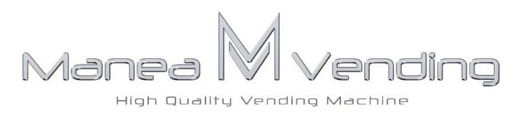 Manea Vending